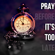 Prayer Quotes- Daily by Christian Channel