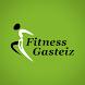 Fitness Gasteiz