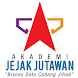Akademi Jejak Jutawan by Rvnetworking APPs