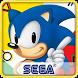 Sonic the Hedgehog™ by SEGA