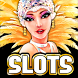 Slots - Vegas Royale™ by Pharaohs Interactive Inc.
