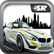 Street Racer-Real Street Race by The Gamers