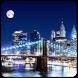 True Weather, Cities by Vivoti Ltd.