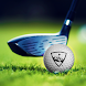WGT Golf Game by Topgolf by WGT