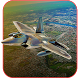 F18 Air Fighter 3D Simulator by wpngames