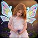 Fairy Winx Photo Editor by YuWang Zee