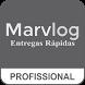 Marvlog - Profissional by Mapp Sistemas Ltda