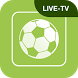 Bundesliga Live - Fussball by Couchfunk GmbH