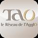 Tao Orléans by Keolis Orléans Val de Loire