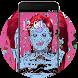 New Grime Art Wallpaper HD