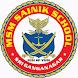 MSM Sainik School