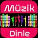 Müzik Dinle by Internationel Radio