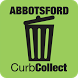 Abbotsford Curbside Collection by ReCollect Systems Inc.