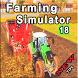 Trick Farming Simulator 18 by Prospero Studio Dev
