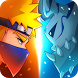 Ninja Runner Adventure by IDMan Studio