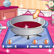 Cake Maker chocolate desserts by games girls andriod