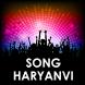 Best HARYANVI HITS Song 2017 by Artnesia