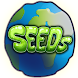 Seeds by System Development & Gaming CoE - Egypt