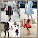 Fashion Style Modern by bintangapp