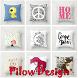 Pilow Design