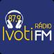Radio Ivoti by Sistema Plug de Comunicações LTDA