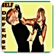 Self Defense Training by Apps Free Inc.