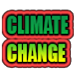 Climate Change Kenya by Secure Technologies