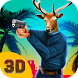 Deadly Crime City Shooter 3D by BrosGames