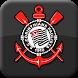 TudoTimão Notícias Corinthians by FootballReal Apps