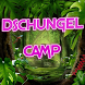 Das Spiel fürs Dschungelcamp by Informatik Systems