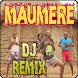 Lagu Papua Maumere Remix