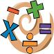 Математичний помічник 2 by E-knopka
