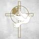 Antioch Fellowship Church by eChurch App