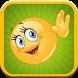 Emoji Match Game: Kids - FREE! by EpicGameApps