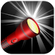 Flashlight Free by AnDrOiD KiNg