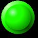 Green DOT Cash