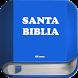 Biblia Reina Valera by Aplicaciones Cristianas