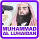 Muhammad Al Luhaidan Quran MP3 by Makibeli Design