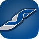 Sioux Falls Chamber by McKerin Software, Inc.