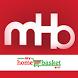 Myhomebasket - online grocery by Myhomebasket.net