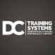 DC Training Systems by Fitii Ltd