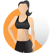 20 Minute Ab Workouts by Power 20