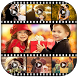 Love Video Maker With Music by CreativeApps Inc.