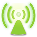 HotSpot Tethering Free/WiFi AP by LetsMemo