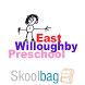 East Willoughby Preschool by Skoolbag