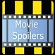 Movie Spoilers