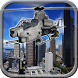 Gunship Heli Attack -3D Battle by Soft Pro Games