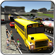 School Bus Driving 3D by Super Smash Act