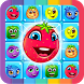 Fruit Candy Blast by Sweet Games 231