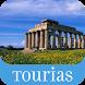 Sicily Travel Guide - Tourias by TOURIAS